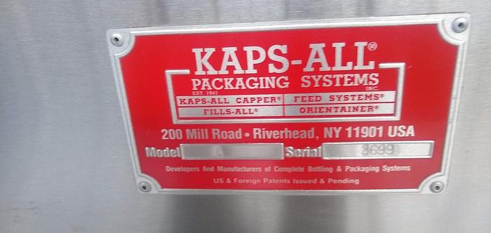 Kaps All A