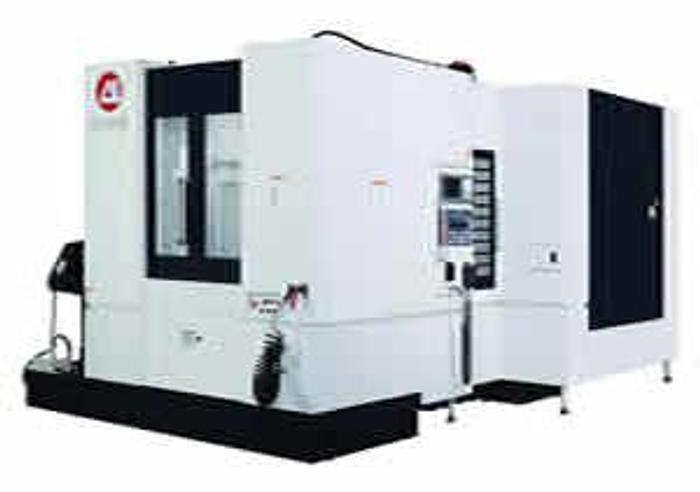 LK HT-800