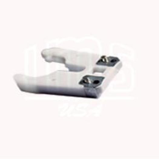IMS ISO30 PLASTIC FORK (BIESSE)