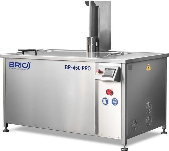 BRIO BR-450 Pro
