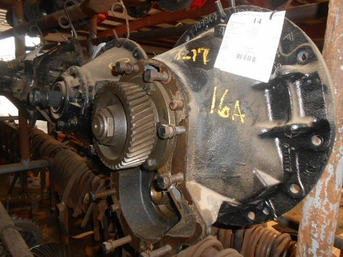 Used Eaton 34DS