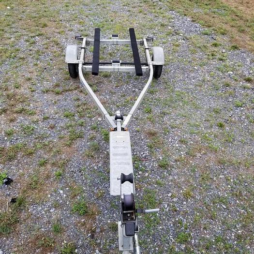 Used Used1987Load-Eaz16-1000