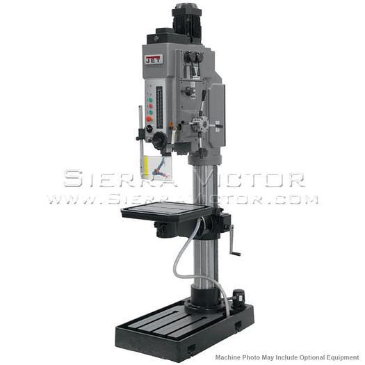 JET J-2360 Direct Drive Drill Press 354051