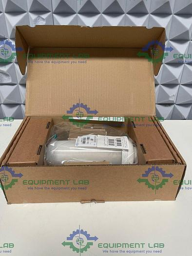 Used Pall NP6MSTGEP1 Mustang E 0.2 um 160ml Filter
