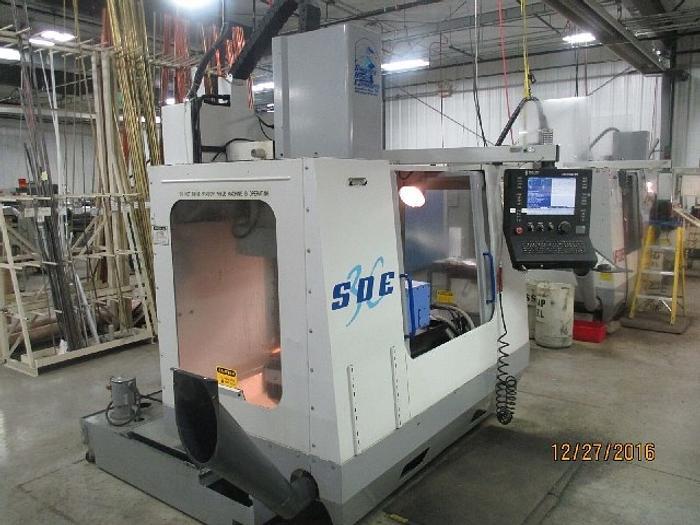 2001 SDE HSV-1
