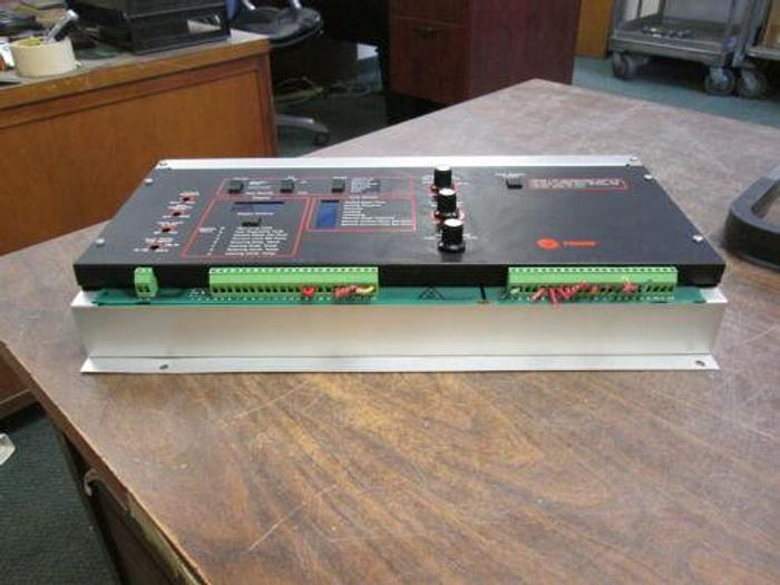 Used Trane X13650345-04