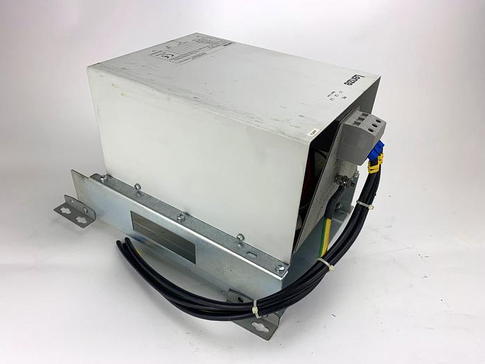 LENZE EZN3A0110H030 Mains Filter