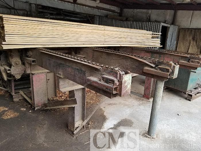 Cornell 5-Saw Trimmer