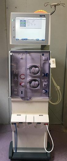 Gebraucht Fresenius Medical Care 5008 Dialysegerät