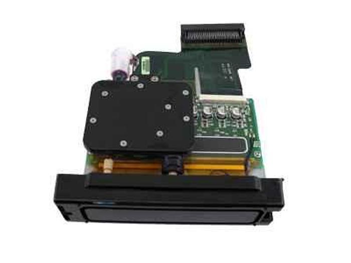 Used EFI-VUTEk Reconditioned EFI-VUTEk QS Print Head