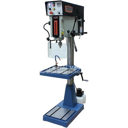 BAILEIGH Variable Speed Drill Press DP-1200VS
