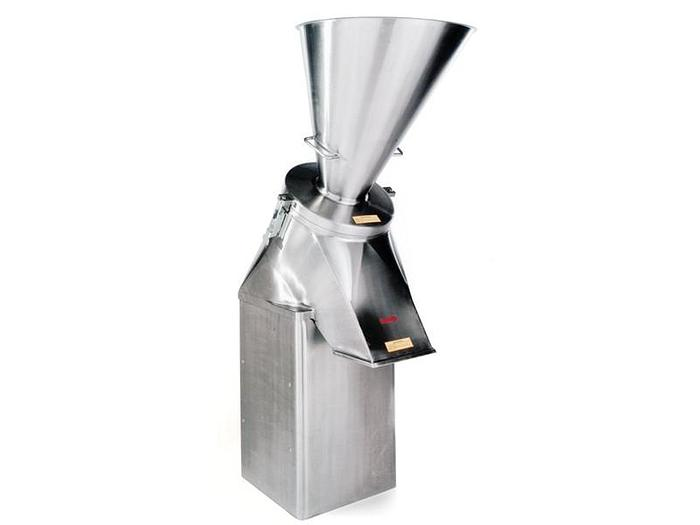 Excalibur TR-2 Drum Grater & Shredder