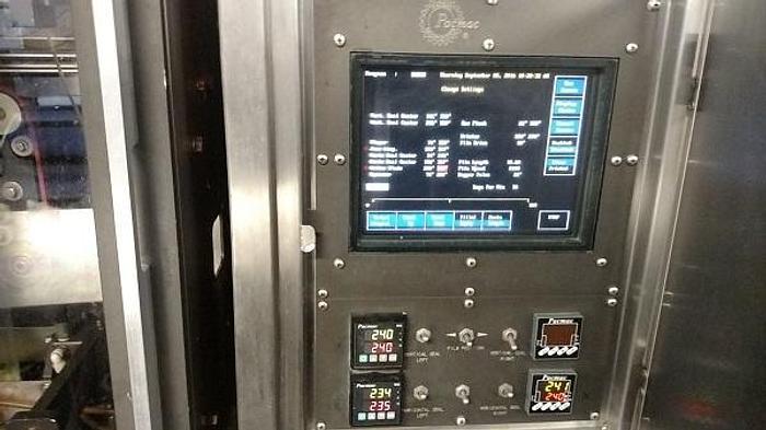 2009 PACMAC 9500