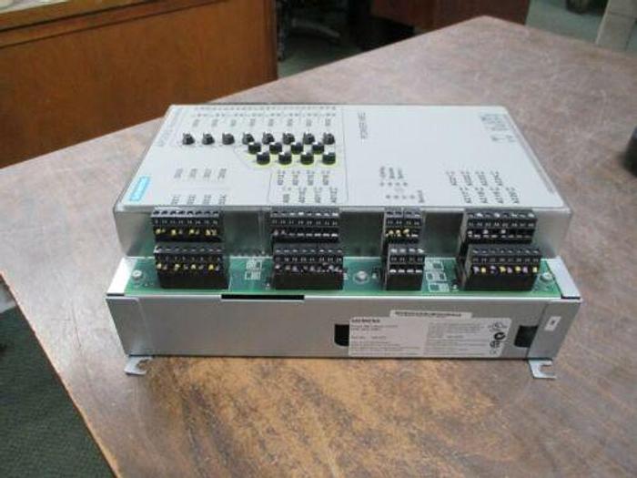 Used Siemens 549-627
