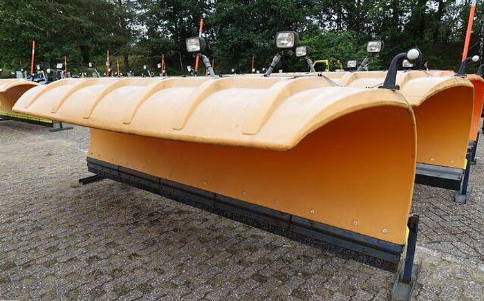 Gebruikt 2001 Nido SNK330