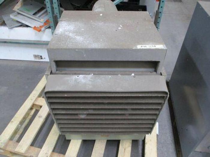 Used BDP Company 342A150