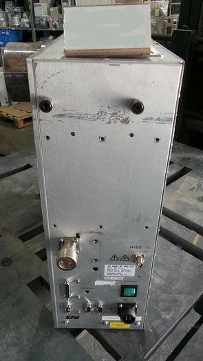 Used Eni MWD-55LD-01 RF Matching Network, MWD-55LD-01 / RF 13.56MHz 100~220V / Rev C /