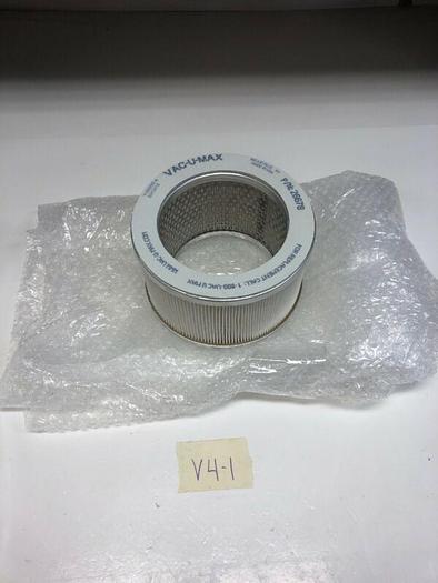 Vac U Max 26678 *Fast Shipping*