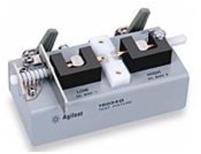Used Agilent Technologies (HP) HP 16034B