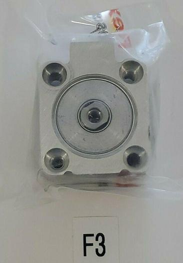*NEW IN BAG* Rexroth 0822406340 10 BAR FD: 12W42 Valve Blocks + Warranty!
