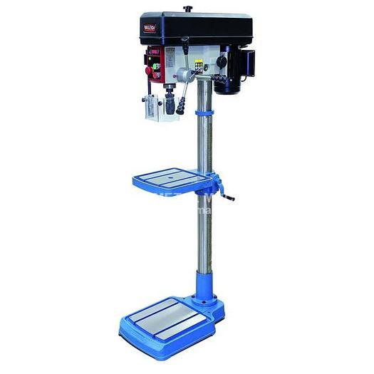 BAILEIGH Drill Press DP-0625E