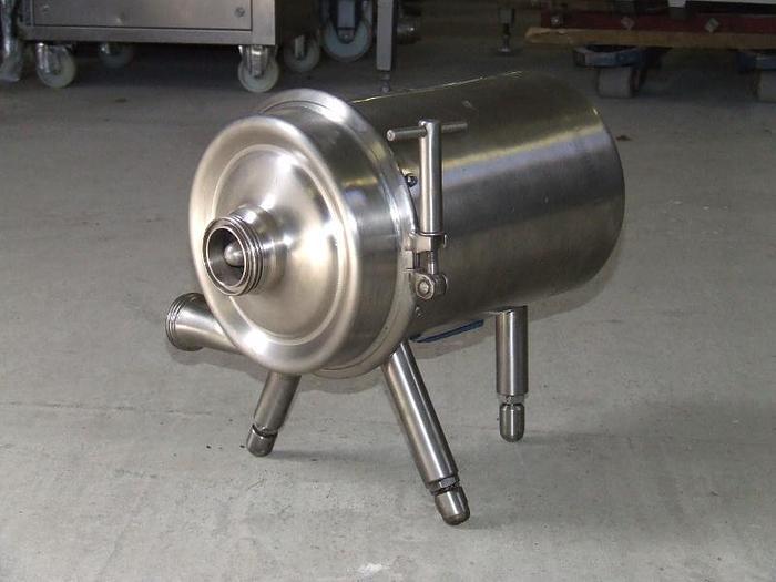 Używane Pompa GA-14