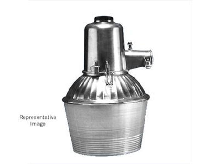American Electric Lighting (AEL) Fixtures, Controls, Lighting Supplies