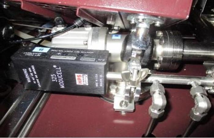 Used 2000 ESCO LTD. EMD-WA1000S