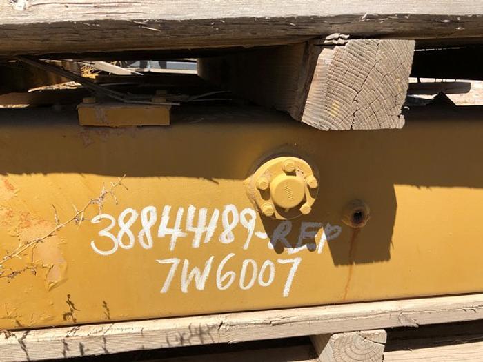 HB18241 Cat D10N radiators (2) rebuilt