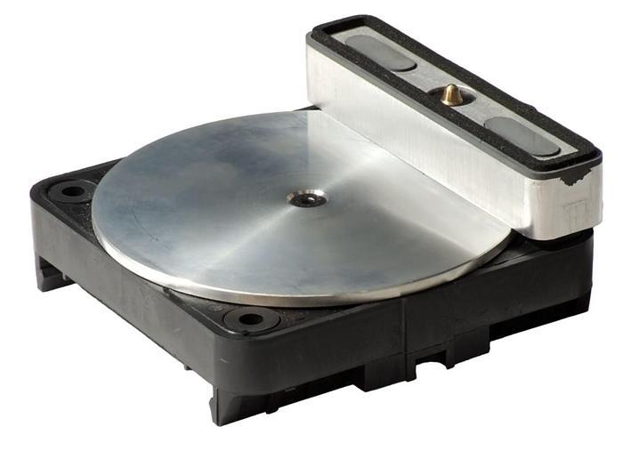 Spare parts Ricambi  per  Scm group 2990420292L
