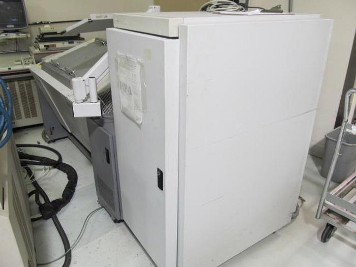 Agilent HP 3070 Series III In-Circuit Tester