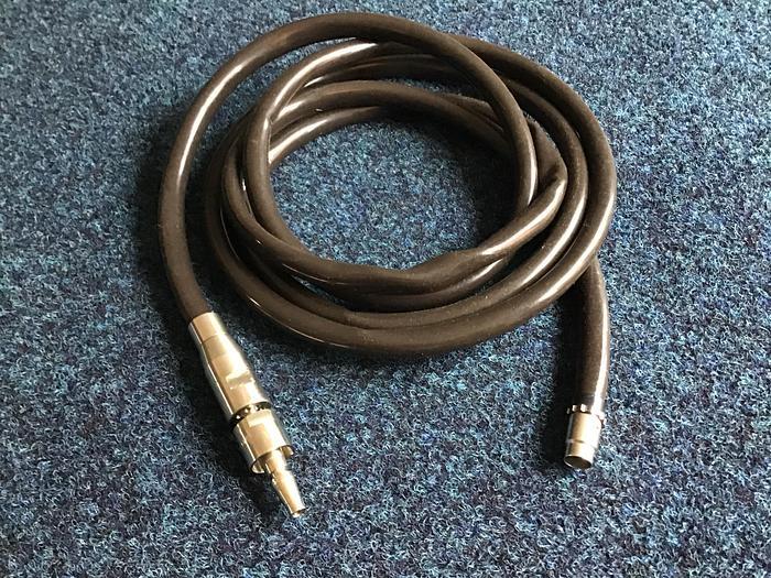 Desoutter HP4 1HL pneumatic air supply hose
