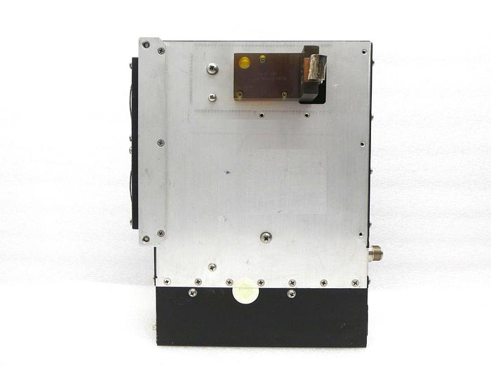 AMAT 0010-30687 High Efficiency RF Auto Match Assembly
