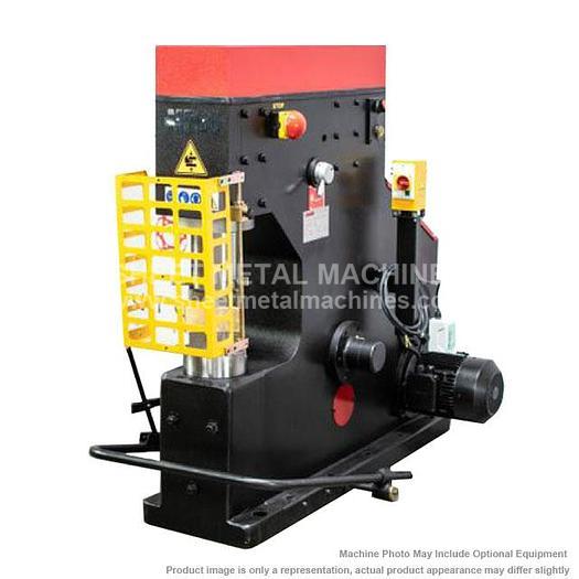 QUANTUM MP60 Nargesa Industrial Power Hammer