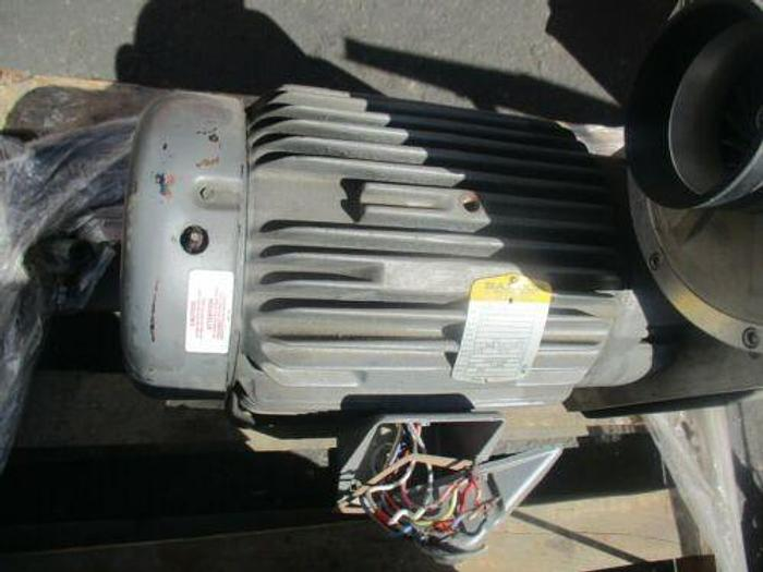 Sonic Air Systems 150