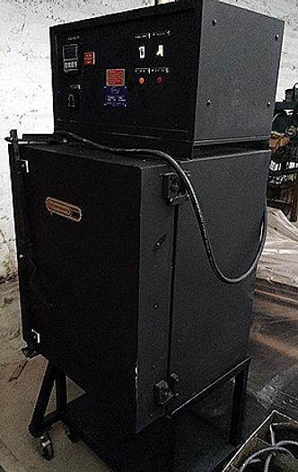 1997 Gruenberg L54HV16