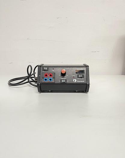 Used Pharmacia Electrophoresis Power Supply EPS 250/200