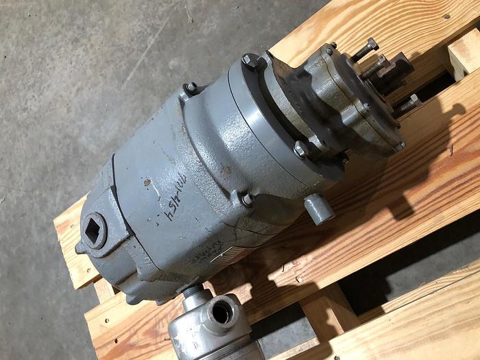 Techno Engine Starter & Pyrometer