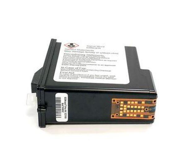 Tigerstop TigerSaw 1000 Printer Cartridge