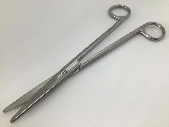 Scissor Surgical Dissecting Mayo Straight 200mm (8in)
