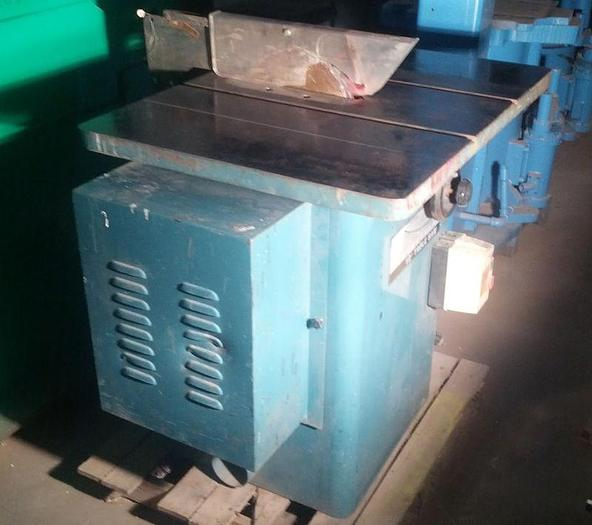 "Used 12"" Table Saw"