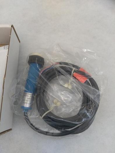 Ultraschall Näherungssensor 947-F4X-2D-001-180E, Honeywell,  neu