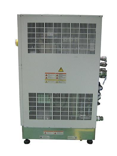 SMC CHILLER INR-498-011C