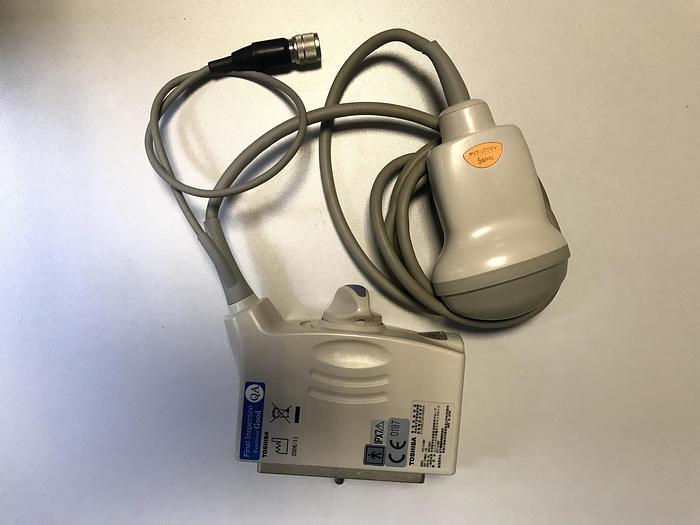 Gebraucht PVT-575MV