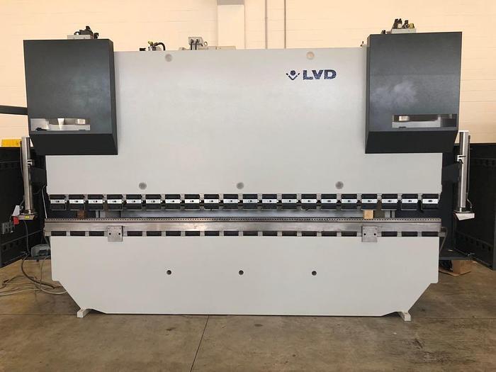 2005 LVD PPEB 170/40