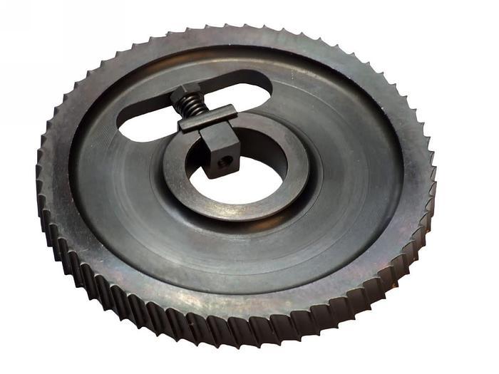 Spare parts Ricambi  per  Scm group 2939070101E