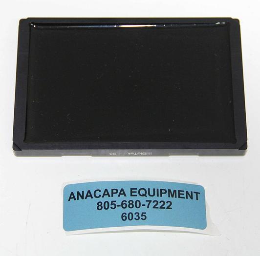 Used BioTek 96F Magnet 7103016 96-Well Flat Magnet for ELX50 ELx405 EL406 405LS (6035