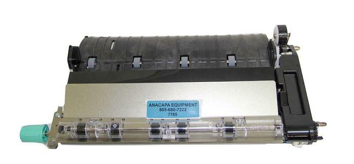 Used Xerox 059K60051 Registration Transport Assembly Module NEW (7785)W
