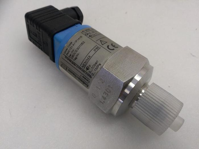 Druckmessumformer Cerabar T, PMC131-A11F1A1S, Endress und Hauser,  neu