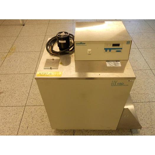 Refurbished Neslab AMAT HX+150W 388216041601